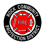 Rock Community Fire Protection District